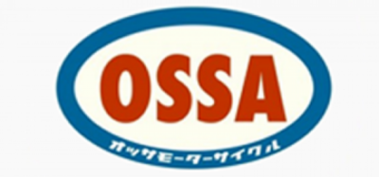 cropped-cropped-ossa-e1567223489444.png